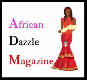 african-dazzle-logo