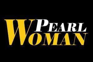 Pearlwoman magazine