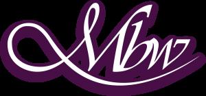 MBW PR