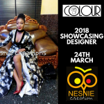 Nesnie Creations