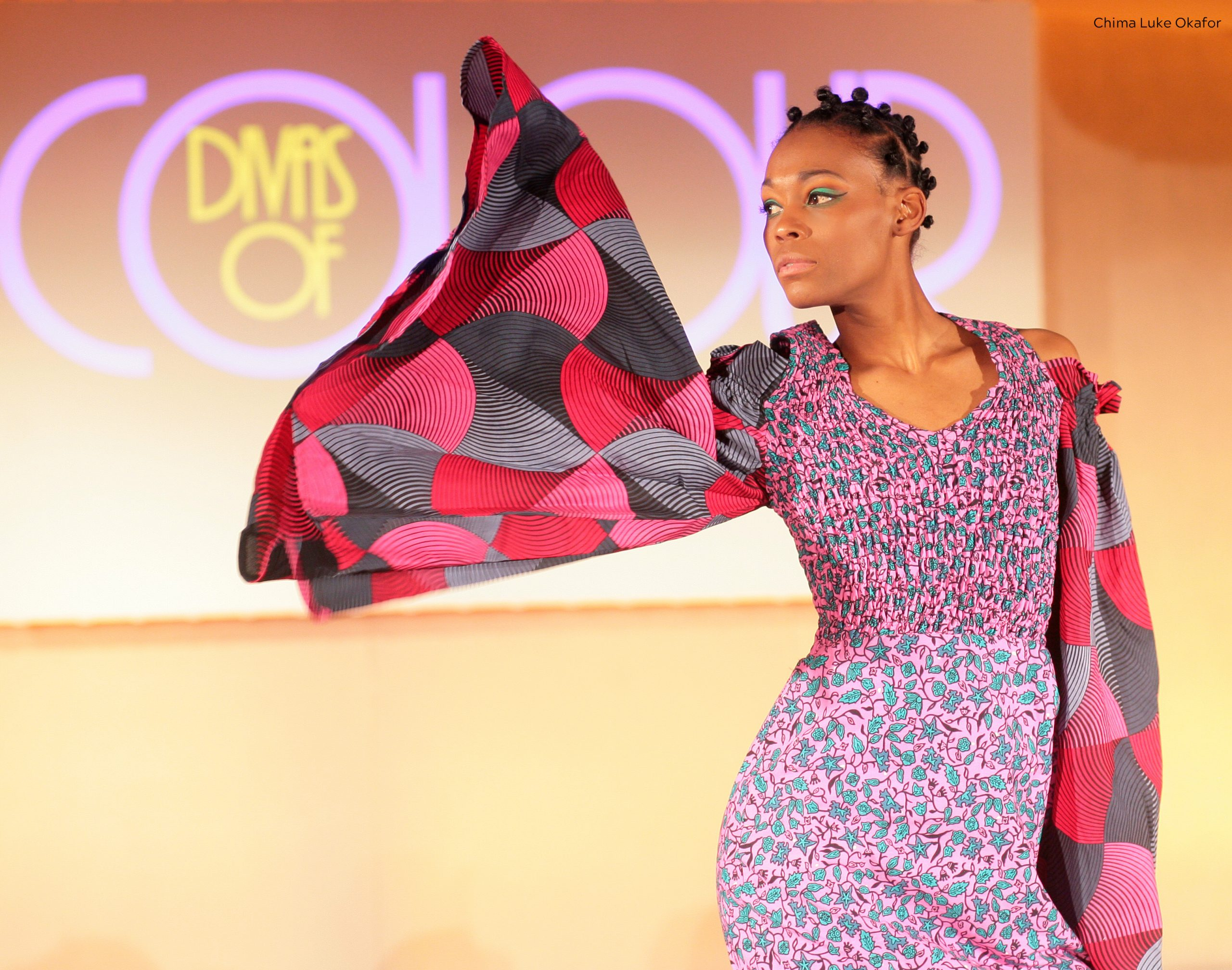 Young Graduate And Start Up Designers Can Now Apply To Showcase Divas Of Colour